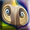 ReFa1's avatar