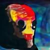 Refaat's avatar