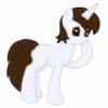 refaktor's avatar