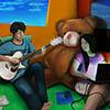 refamorcan's avatar
