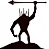 RefeCG's avatar