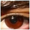 ReFee3-eShaN's avatar