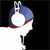RefeeZ's avatar