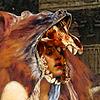 Refenestrator's avatar