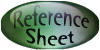 ReferenceSheet