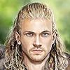 Reffelia's avatar