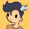 ReffSQ's avatar