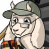 Refi44's avatar