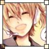 refIect's avatar