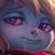 Refiicvl's avatar