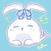 refimaG's avatar