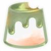 refinedgluttony's avatar