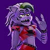RefinedLight's avatar