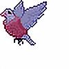 RefinedRaven's avatar