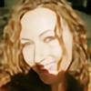 REFINERII's avatar