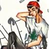 RefinneJenniferr's avatar