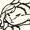 Refkins's avatar