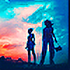 ReFLECT10N's avatar