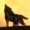 Reflected-Twilight's avatar
