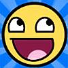 ReflectedxChaos's avatar