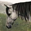 Reflection--Graphics's avatar