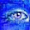 reflection13's avatar