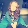 reflectionofasound's avatar