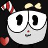 Reflectionrozez801's avatar