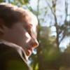 reflectionsofself's avatar
