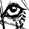 ReflectionsOTA's avatar