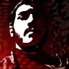 Reflective-Sentinal's avatar