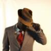 ReflectiveDesire's avatar