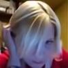 reflectiveless's avatar