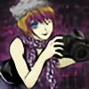Reflektierend's avatar