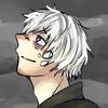 Reflet-de-Lune's avatar