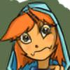 Reflexion-197's avatar
