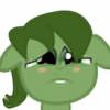 ReflexivoArco's avatar