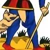 ReflexosIlusoes's avatar