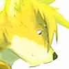 Reflium's avatar