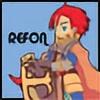 Refon's avatar