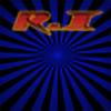 ReforgedIron's avatar
