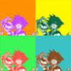 ReforgedSword's avatar