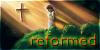 reformed-deviants's avatar