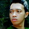 reforms's avatar