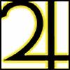 refoTinc's avatar