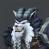refraction144's avatar