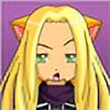 Refraint's avatar