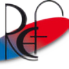 Refref1990's avatar