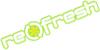 reFresh-Pics's avatar