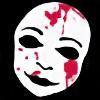 RefreshMe's avatar